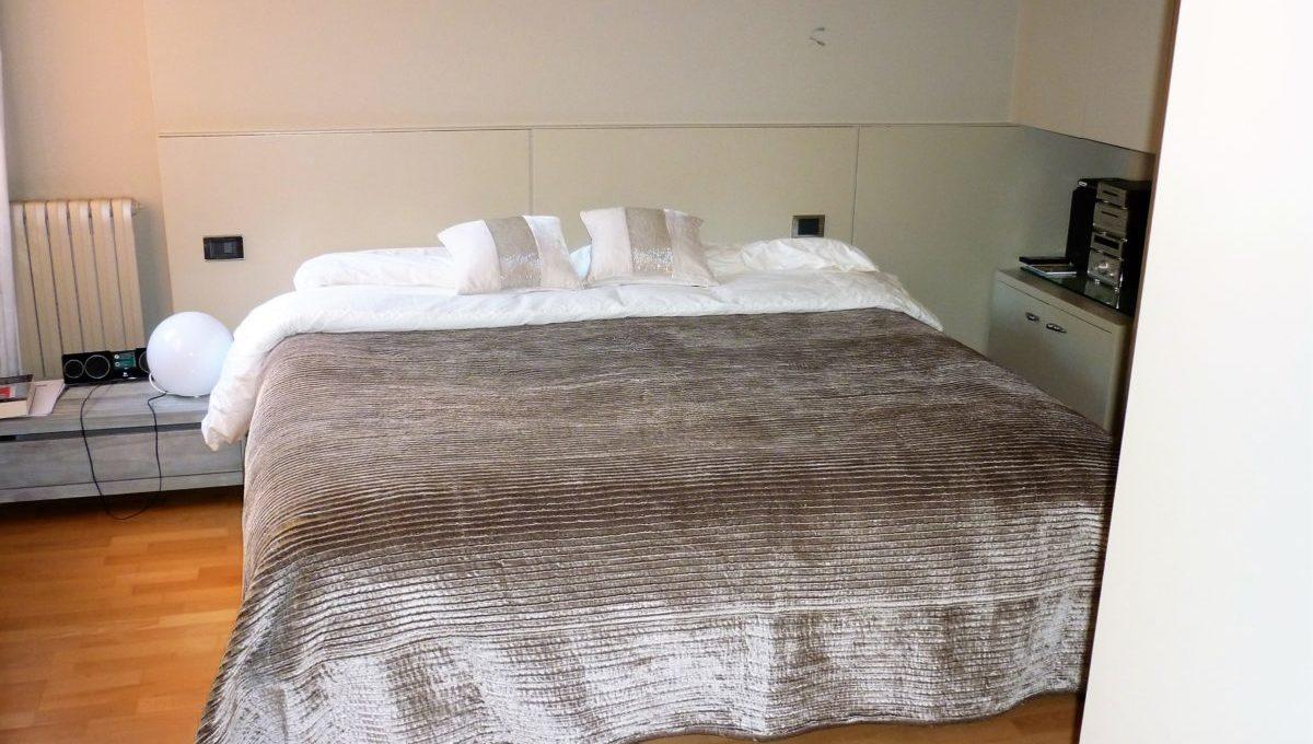 dormitorio pral 2